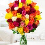 flowers malvern east